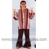 Shirt - Hippie Medium